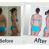 your-hcg-before-after_kelly